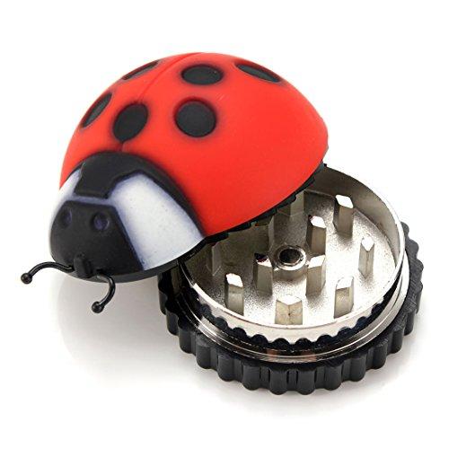 lady bug grinder - 8
