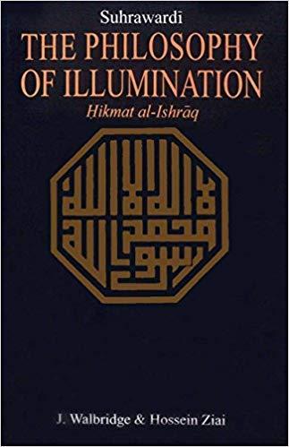 The Philosophy of Illumination