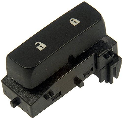 (Dorman 901-119 Driver Side Front Door Lock Switch)