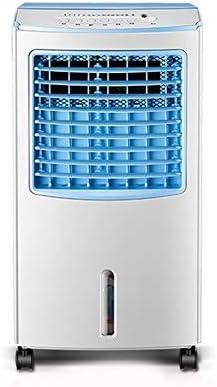 YYSD 冷却ファン冷却ファンファンファン3風速7.5タイミング8リットルの水タンク
