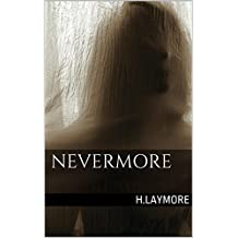 Nevermore (French Edition)