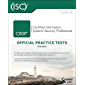 (ISC)2 CISSP Certified Information Systems Security Professional Official Practice Tests (English Edition)