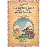 The Velveteen Rabbit, Margery Williams, 0894711288