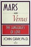 Mars & Venus: The Languages of Love