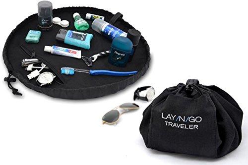 layngo-traveler-dopp-kit-black