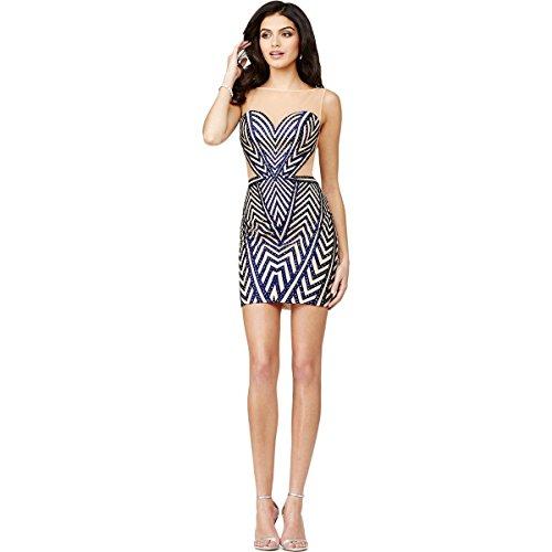 Jovani Formal Dresses - 4