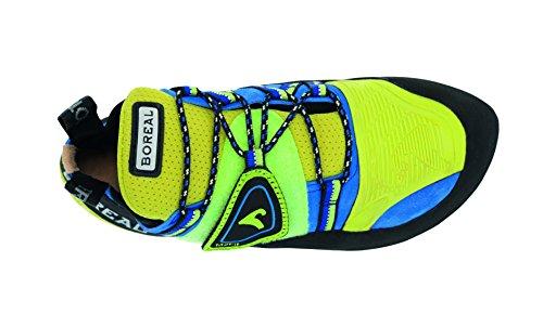 Boreal Satori - Zapatos deportivos unisex