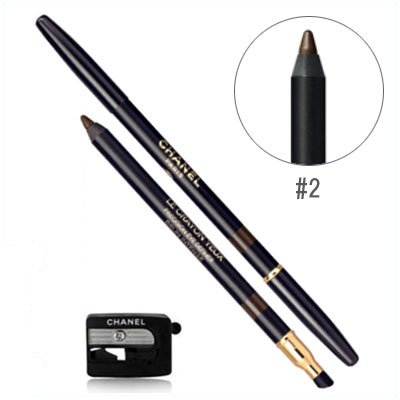 0.03 Ounce Le Crayon - 6