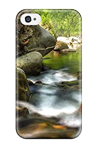 Evelyn C. Wingfield's Shop Best 2695640K73803272 For Iphone Protective Case, High Quality For Iphone 4/4s Photography Hdr Skin Case Cover