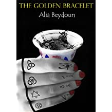 The Golden Bracelet: The mysterious death of the fortune teller