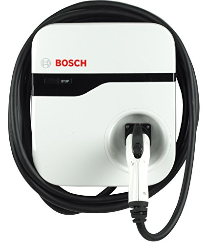 Bosch Level 2 EV Charger by Bosch (Image #1)