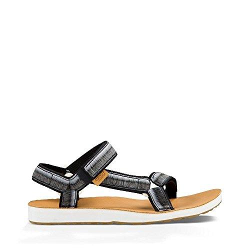 teva-womens-original-universal-ombre-sandal-black-8-m-us