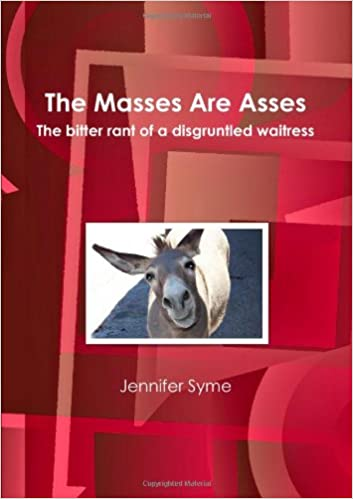 the Asses masses for