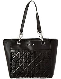 Serena Tote Handbag