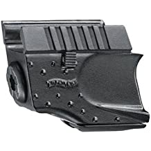 Walther 505100 PK380 Laser