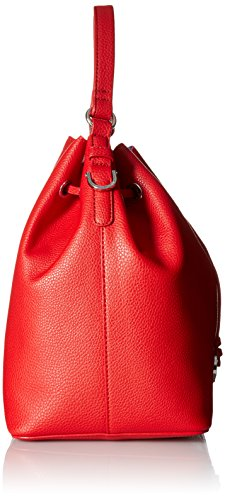 1f84d84cd Tommy Hilfiger Mara Drawstring Bucket Bag - Buy Online in UAE ...