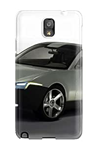 Awesome Galaxy Defender Tpu Hard Case Cover For Galaxy Note 3 2004 Volvo Ycc Concept