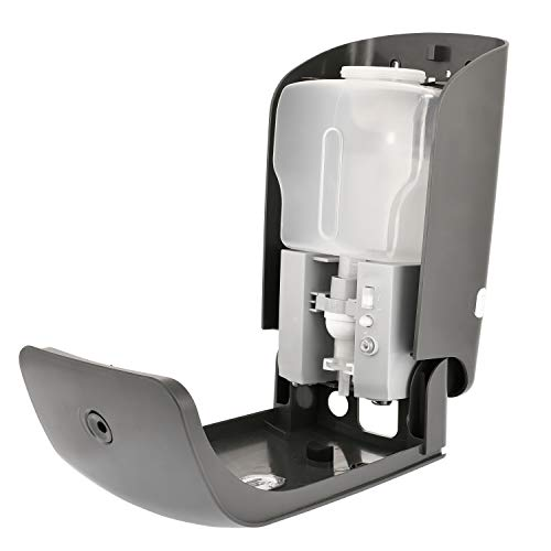 Buy touchless soap dispenser wall mounted