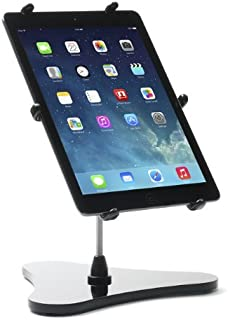 product image for Thought Out PED4 Planet IPA10 - iPad Stand Pivoting (iPad 10.2, iPad 9.7, iPad Air 2, iPad Air)