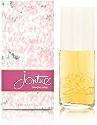 Jontue By Revlon For Women, Cologne Spray, 2.3 Ounce