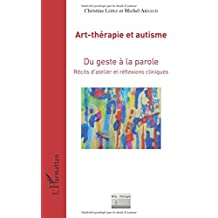 Art-thérapie et autisme
