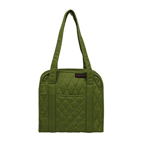 Yazzii CA 140 G Oval Craft Bag by Yazzii