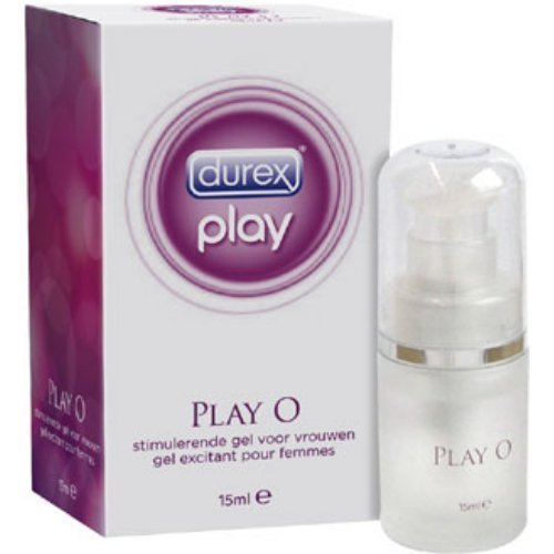 durex-play-longer-1oz