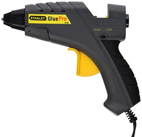 Paper Exit Unit - Stanley GR100 Glue-Pro DualMelt Glue Gun