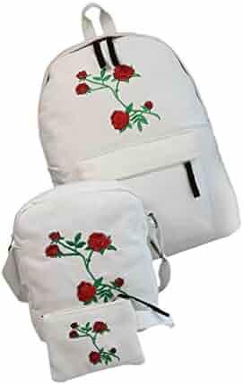 8e897587f9bb Shopping Canvas - Whites - Backpacks - Luggage & Travel Gear ...