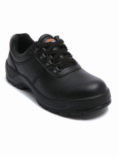 Dickies , Chaussures de sécurité pour homme