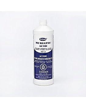 1,5,10,15,20 30 Minutes Hourglass Timer Plastic Lid /& Sand 4 Colors - Purple 30miniutes STK0157001606