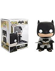 Batman vs Superman Boneco Pop Funko Batman #84