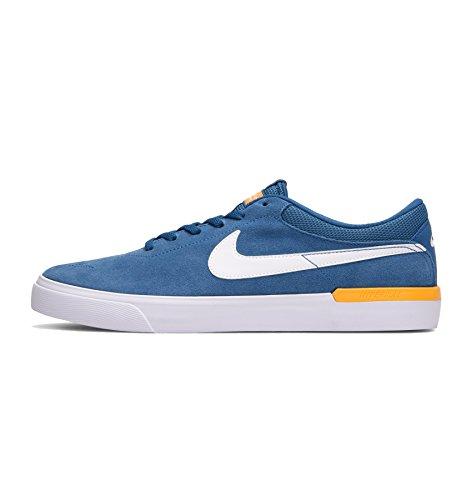 Nike SB Koston hypervulc