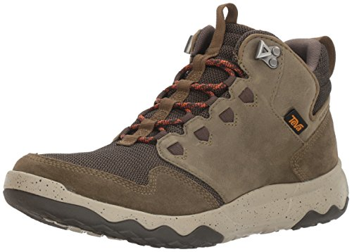 Teva-Mens-M-Arrowood-Mid-WP-Hiking-Boot