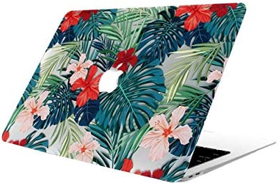 AOGGY MacBook Air Case Protective