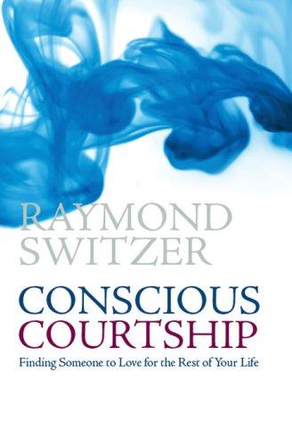 Conscious Courtship