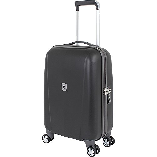 swissgear-travel-gear-20-hardside-spinner-black