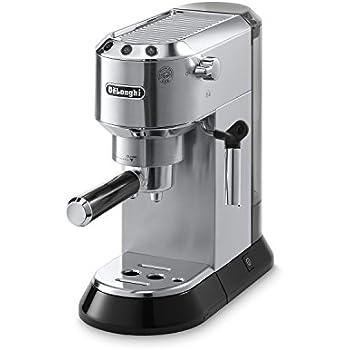 Amazon.com: Hamilton Beach Espresso, Latte and Cappuccino ...