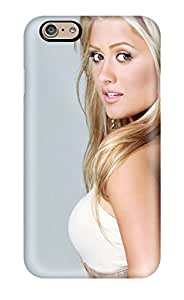 Best Iphone 6 Case, Premium Protective Case With Awesome Look - Angel Faith (7) 6397408K29509637