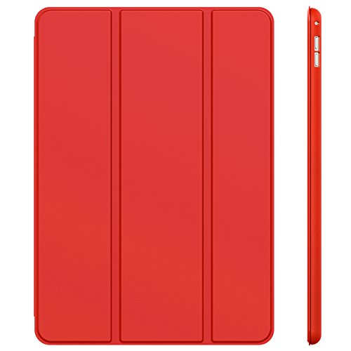 JETech Slim Fit Smart Cover Function