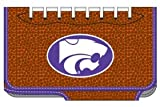 NCAA Kansas State Wildcats Football Universal Smart Phone Case