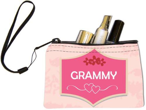 The 8 best grammys makeup