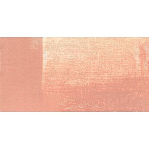 Chroma Atelier Interactive Acrylic - 80 ml Tube - Toning Grey Pink