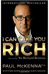 I Can Make You Rich Paperback