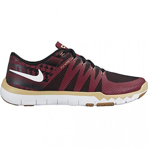 Nike Gratis Trainer 5.0 Amp Mens Training Schoen (10)