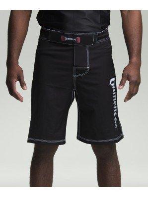 Gameness Adult Flex Board Shorts for Jiu Jitsu, MMA, Grappling