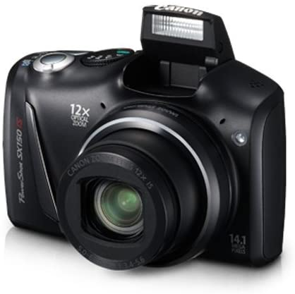 Canon 5664B001 product image 7