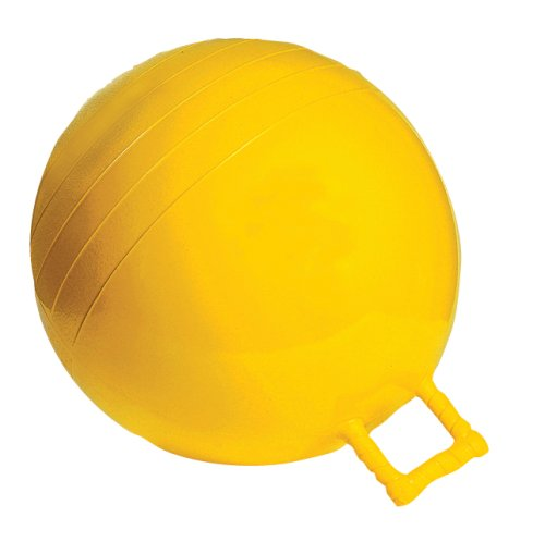 Inflatable Buoy - 6