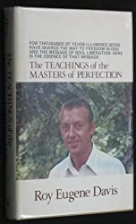 The Teachings of the Masters of Perfection