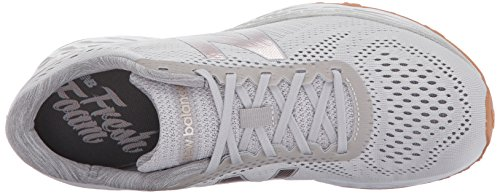Foam New Shoe Light Fresh Arishi Women's Grey Balance V1 Running UWqPSfT